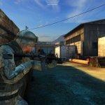 Скриншот Arma Tactics – Изображение 11