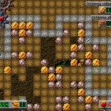 Скриншот Золотой крот – Изображение 4