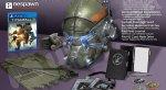 Тизер Titanfall 2 показал руку робота - Изображение 1
