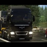 Скриншот German Truck Simulator – Изображение 2