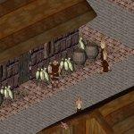 Скриншот In Vivo: King's Knight – Изображение 7