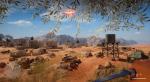 Рецензия на Battlefield 1. Обзор игры - Изображение 9