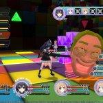 Скриншот Hyperdimension Neptunia mk2 – Изображение 23