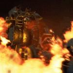 Скриншот Fallout 4 – Изображение 1