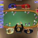Скриншот Poker Simulator – Изображение 13