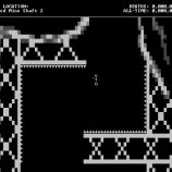 Скриншот Flip-Fall