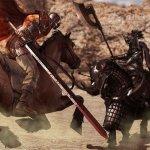 Скриншот Berserk and the Band of the Hawk – Изображение 41