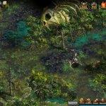 Скриншот Wartune – Изображение 56
