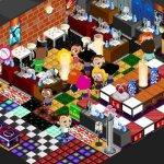 Скриншот Nightclub Story – Изображение 8