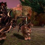 Скриншот EverQuest II: Sentinel's Fate