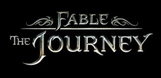 Fable: The Journey. Видео #3