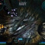 Скриншот NTE: Strike & Retrieve – Изображение 16