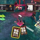 Скриншот Utawarerumono: Mask of Deception – Изображение 8