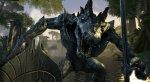The Elder Scrolls Online. Новые скриншоты - Изображение 1