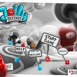 Скриншот Jelly Defense – Изображение 1