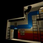 Скриншот Small Radios Big Televisions – Изображение 2