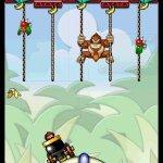 Скриншот Mario vs. Donkey Kong: Minis March Again! – Изображение 4