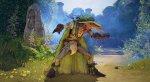 Fable Legends испытают в октябре на Xbox One - Изображение 7