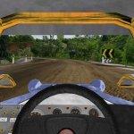 Скриншот The Buggy: Make, Ride, Win! – Изображение 28