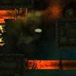 Скриншот Drop Alive – Изображение 10