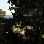 Скриншот Shipwreck : The Unknown Journey – Изображение 9