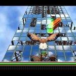 Скриншот Frogger 3D – Изображение 3