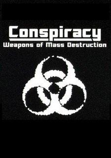 Conspiracy (2011)