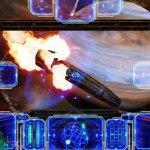 Скриншот Star Wraith 4: Reviction – Изображение 7