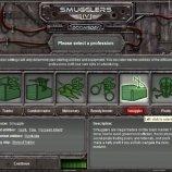 Скриншот Smugglers 4: Doomsday – Изображение 3