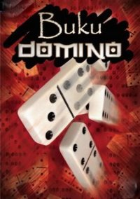 Обложка Buku Dominoes