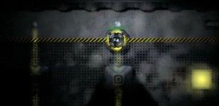 Biodrone Battle. Геймплейный трейлер