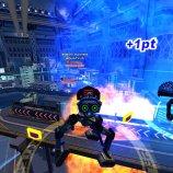 Скриншот Jump Tanks – Изображение 5