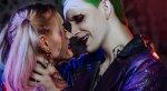 Косплей дня: Харли Квинн и Джокер из «Отряда самоубийц» - Изображение 9