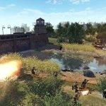 Скриншот Men of War: Assault Squad – Изображение 30