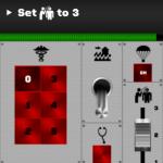 Скриншот Spaceteam – Изображение 1