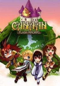 Обложка Canaan Online