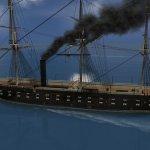 Скриншот Ironclads: Chincha Islands War 1866 – Изображение 9