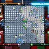 Скриншот Minesweeper Flags