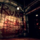 Скриншот Kraven Manor