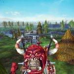 Скриншот Warhammer: Snotling Fling – Изображение 4
