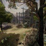 Скриншот City of Transformers – Изображение 24