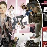 Скриншот Fashion Finder: Secrets of Fashion NYC Edition
