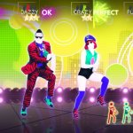 Скриншот Just Dance 4 – Изображение 14