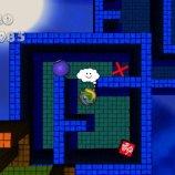 Скриншот Indigo Ocho: Fall of the Ziggurat