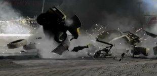 Wreckfest. Видео #2