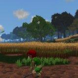 Скриншот TUG