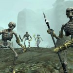 Скриншот Final Fantasy 11: Treasures of Aht Urhgan – Изображение 32