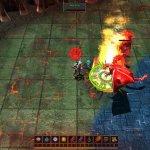 Скриншот Legends of Persia – Изображение 6