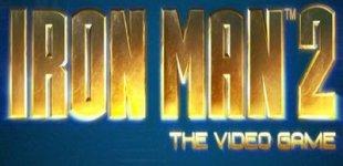 Iron Man 2. Видео #1