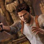 Скриншот Uncharted: The Nathan Drake Collection – Изображение 23